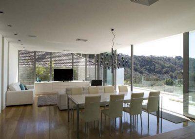 Clifton Gardens Indoors