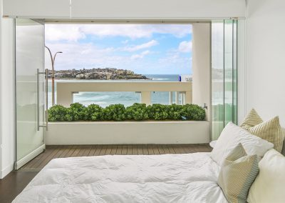 Bondi Bedroom