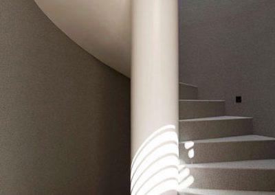 Mosman Staircase